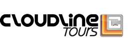 test-logo3.png