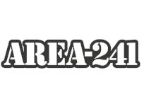 area241.jpg