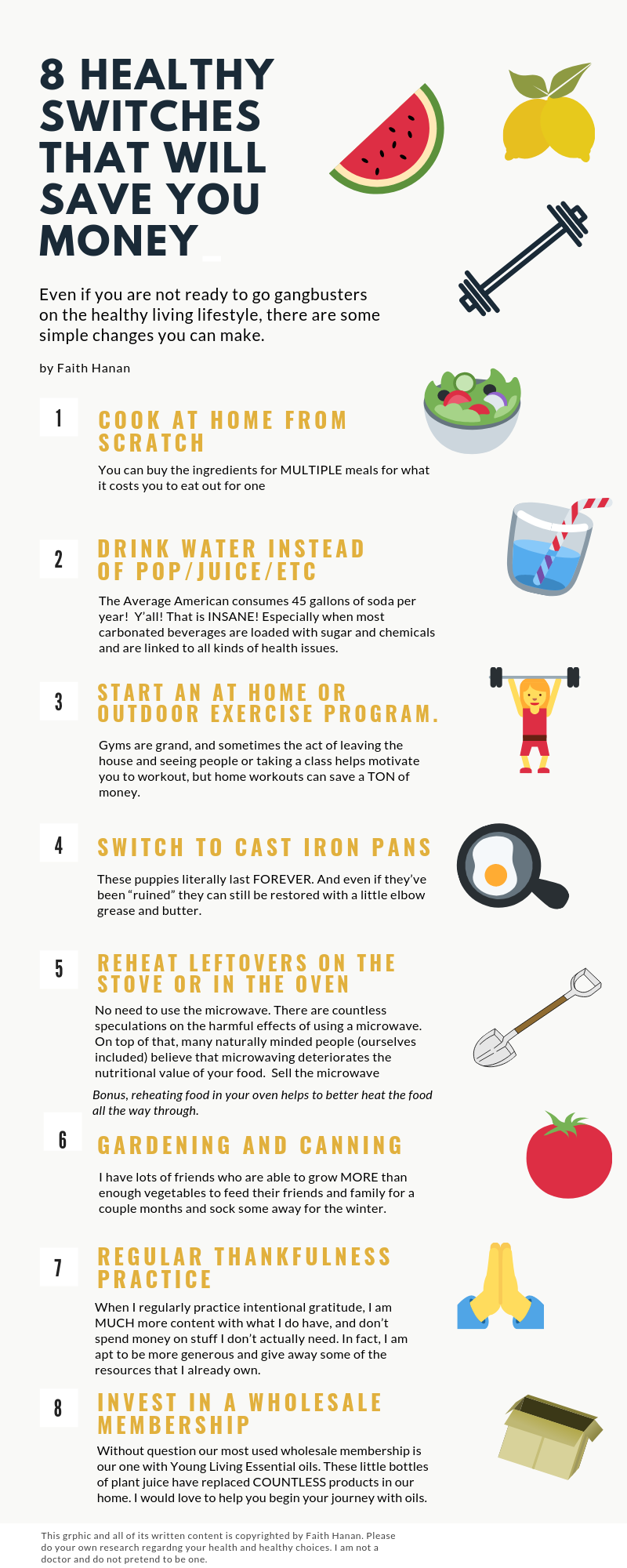 8 healthy switches that will save you money.png