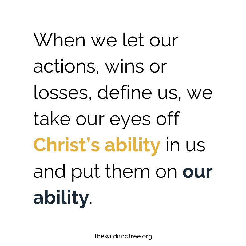 overcoming failure quotes