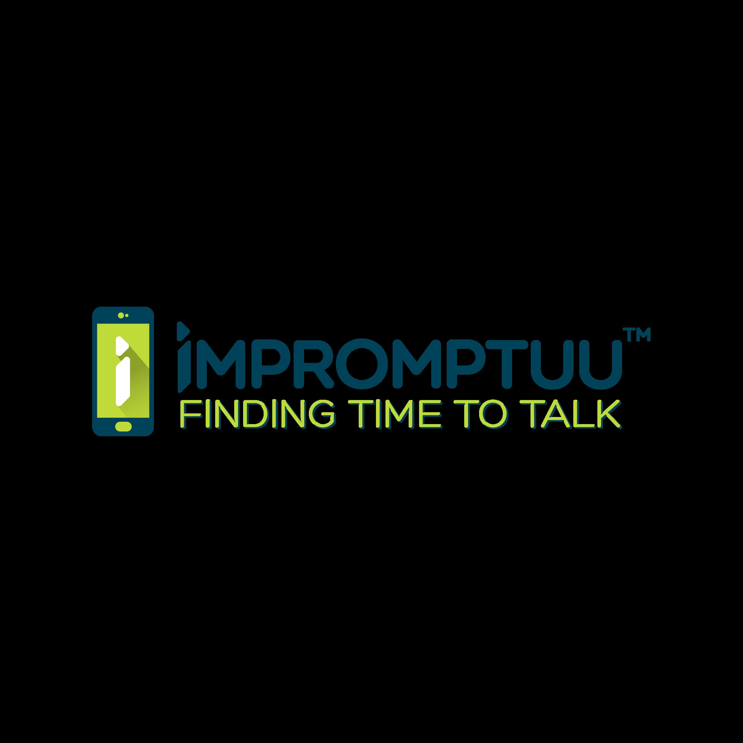 impromptuu-01.png