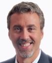 Jeff Gillan