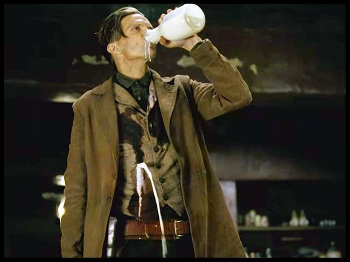 Z V7 Gangster Milk Film Still.jpg