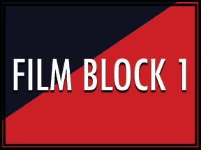 FILM BLOCK 1.png