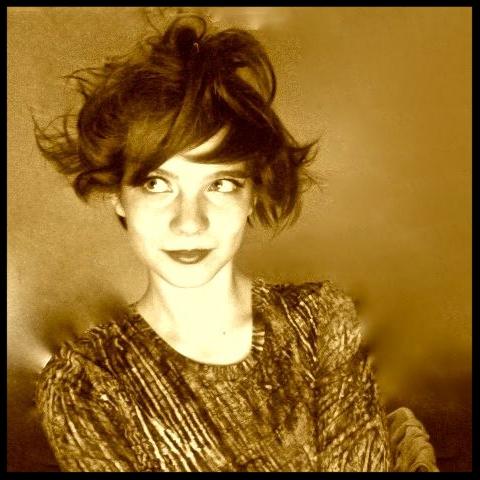 EMMA HUIBREGTSE, Filmmaker