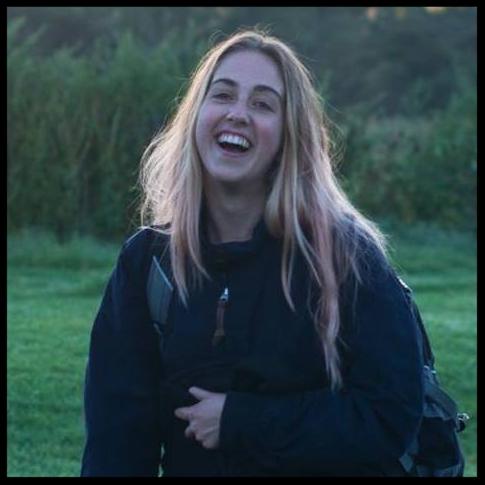 LANA LORAINE JORDAN, Filmmaker