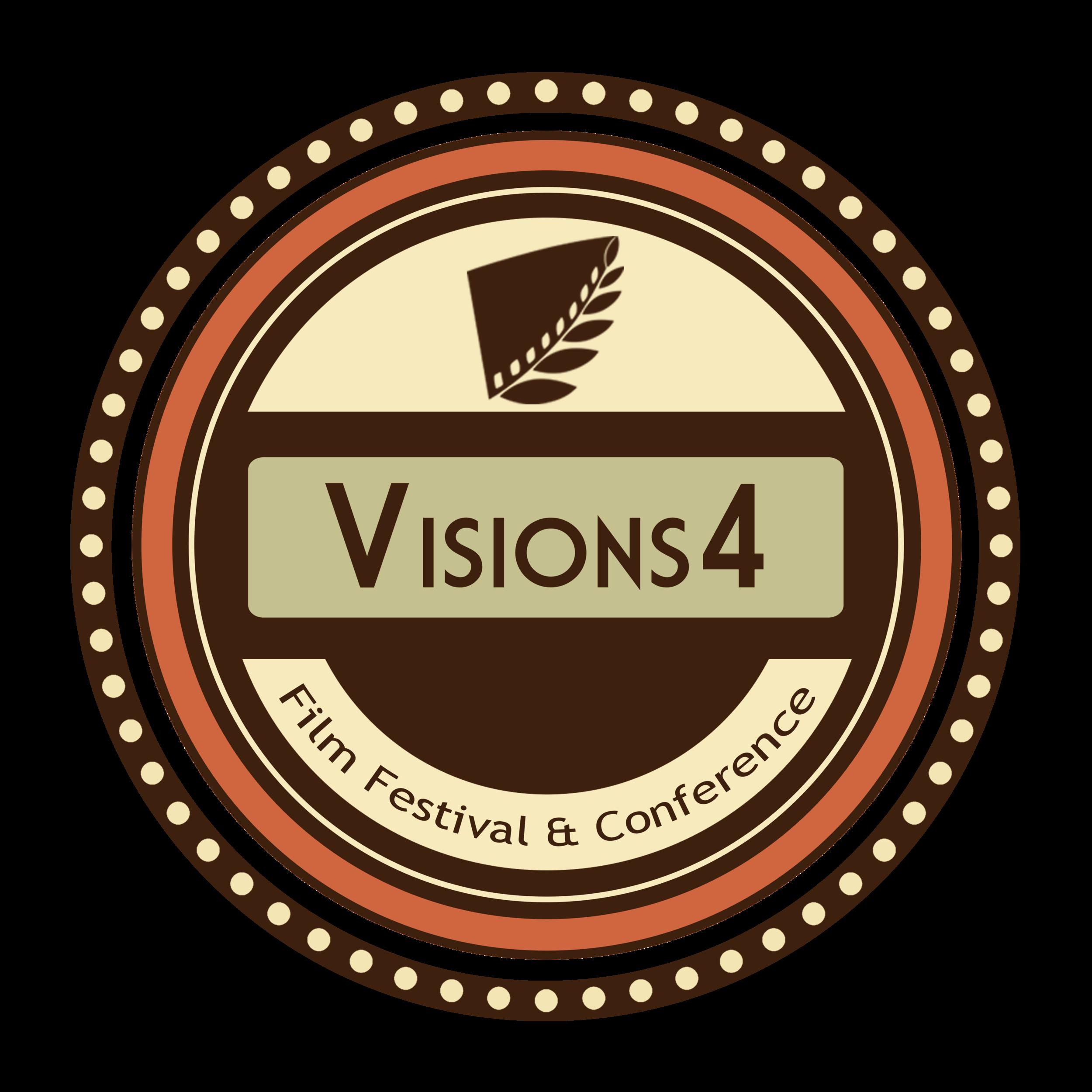 V4 Logo.png