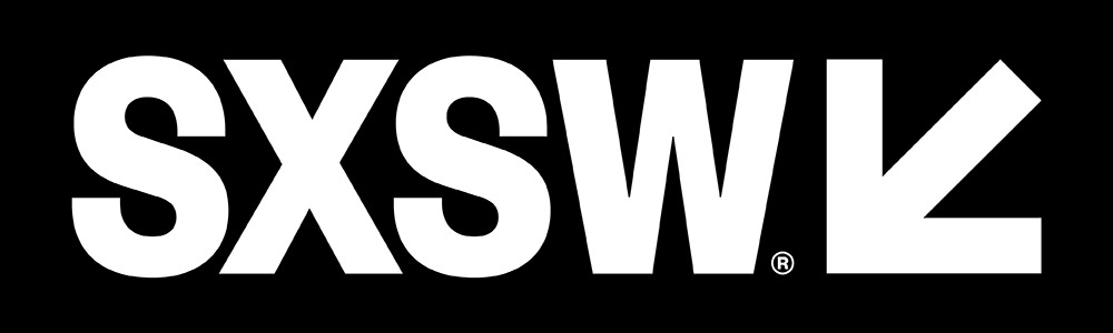sxsw_2017_logo.png