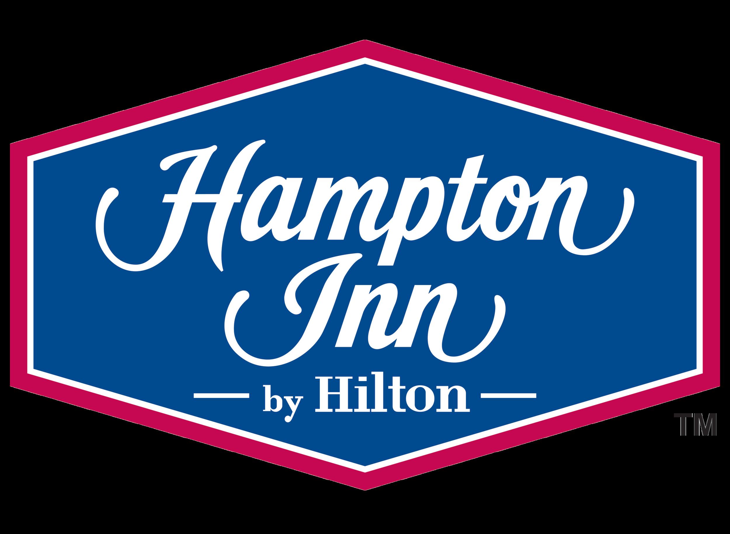 Logo_Hampton_Inn_-by_Hilton-web.png