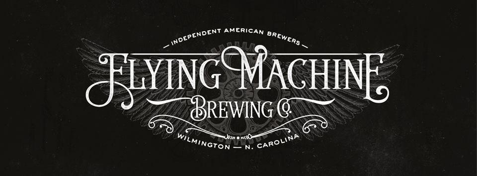 Flying-Machine-Brewing_24092ef7-5056-a348-3af980643aa43032.jpg