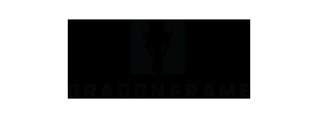 dragonframe logo.png