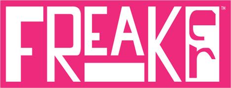 V4 Sponsor Logo Freaker.jpg