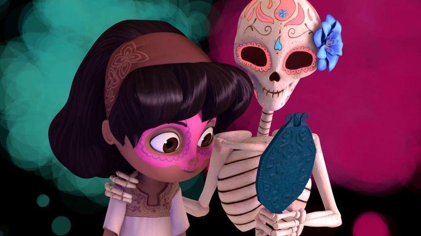 Dia-de-los-Muertos-Animated-Short-film.jpg