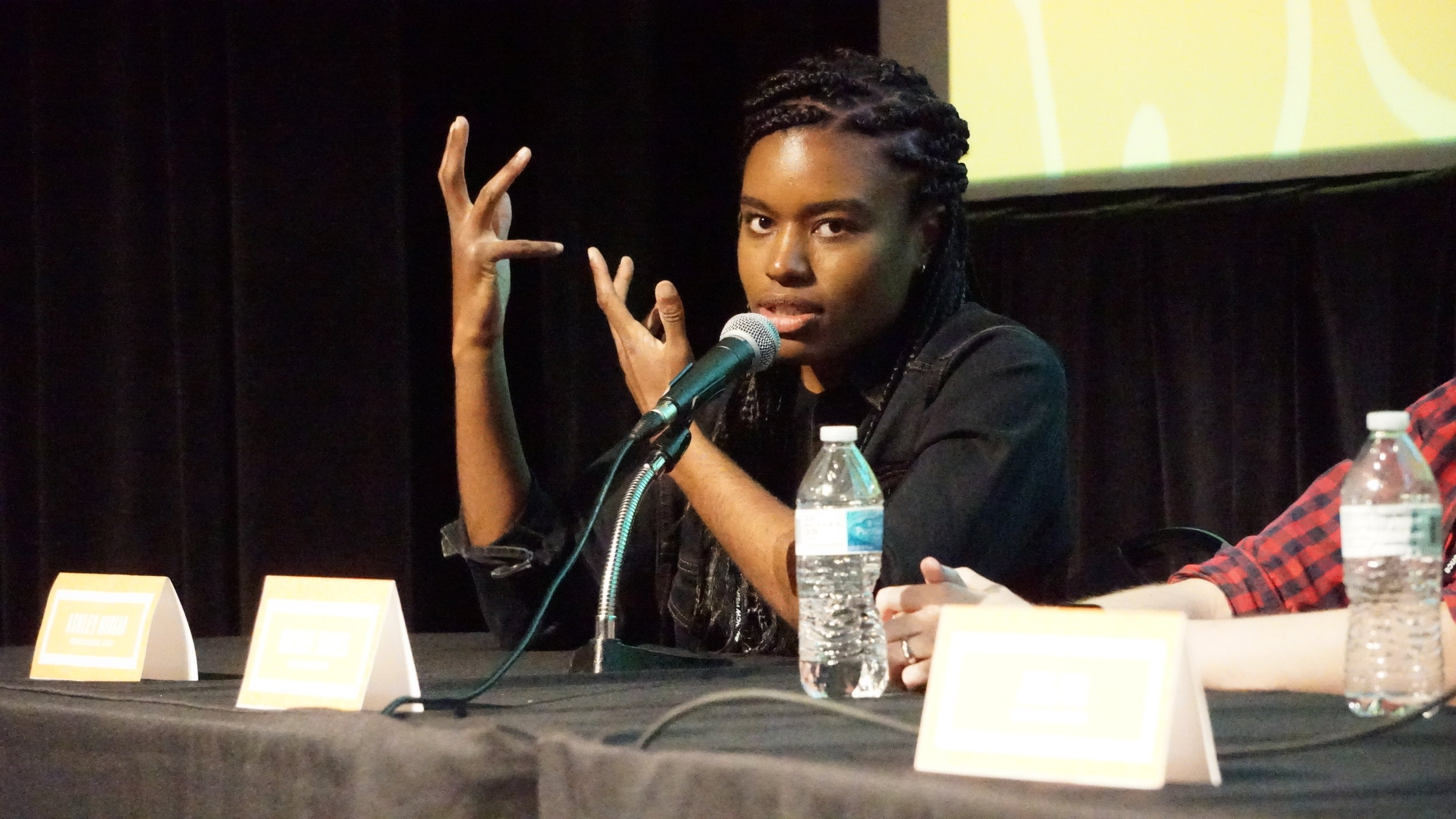 V9 Visionary Panel - Ashley MS.JPG