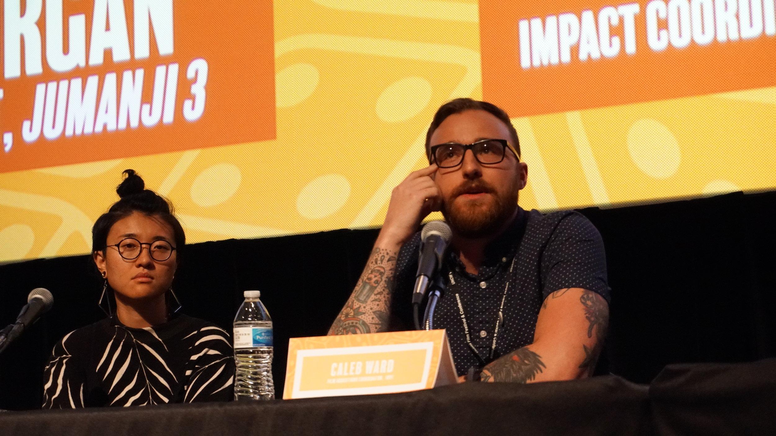 V9 Visionary Panel - Caleb.JPG