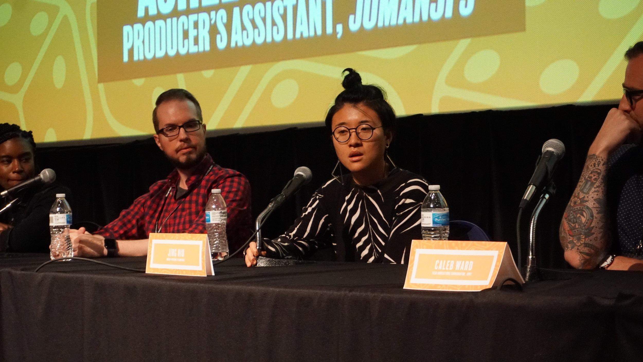 V9 Visionary Panel - Jing.JPG