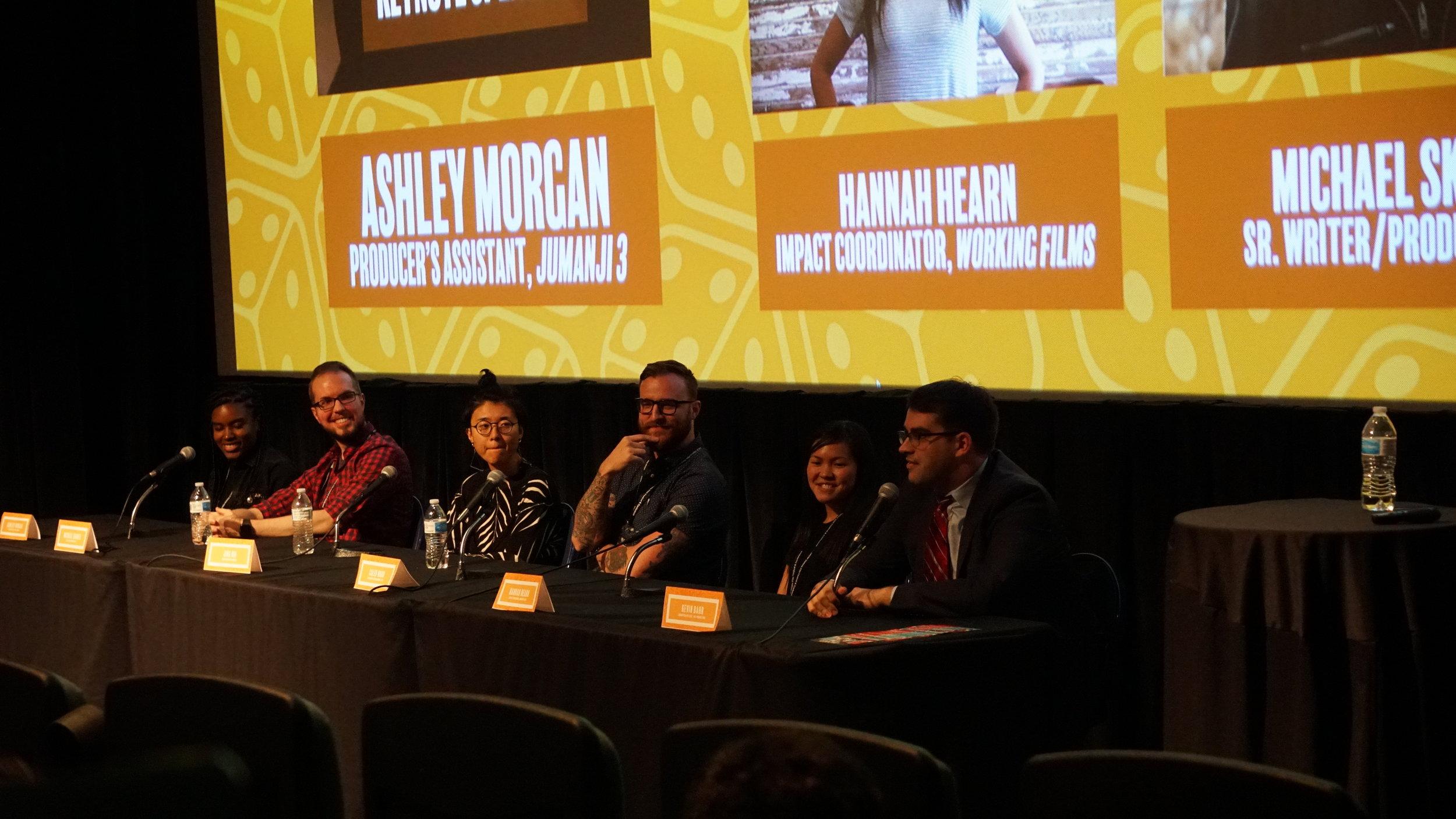 V9 Visionary Panel - LS.JPG