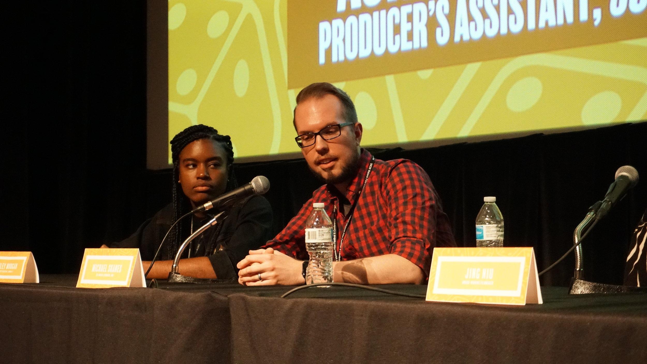 V9 Visionary Panel - Mike.JPG