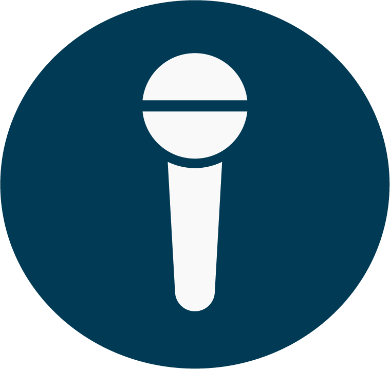 Mic BUtton.png