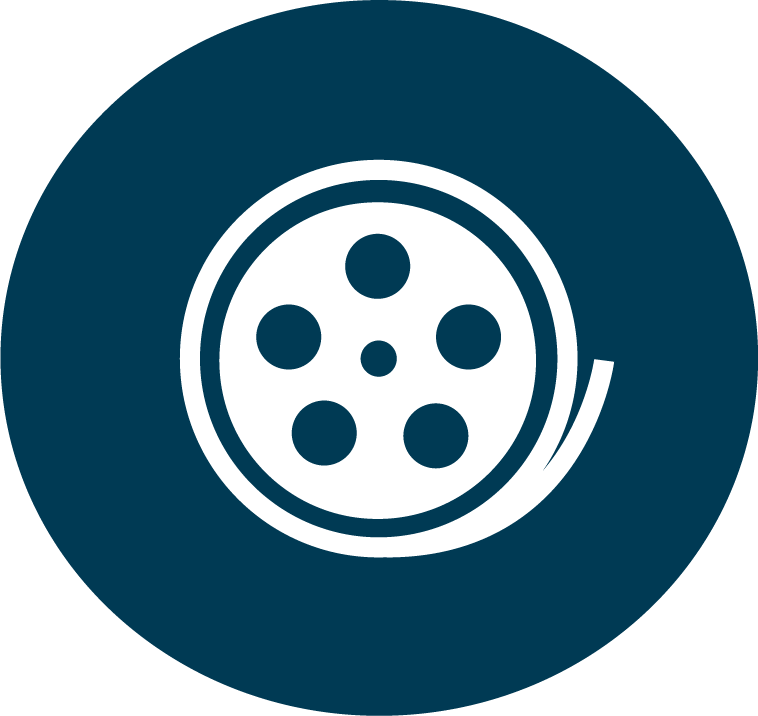 Film Button.png