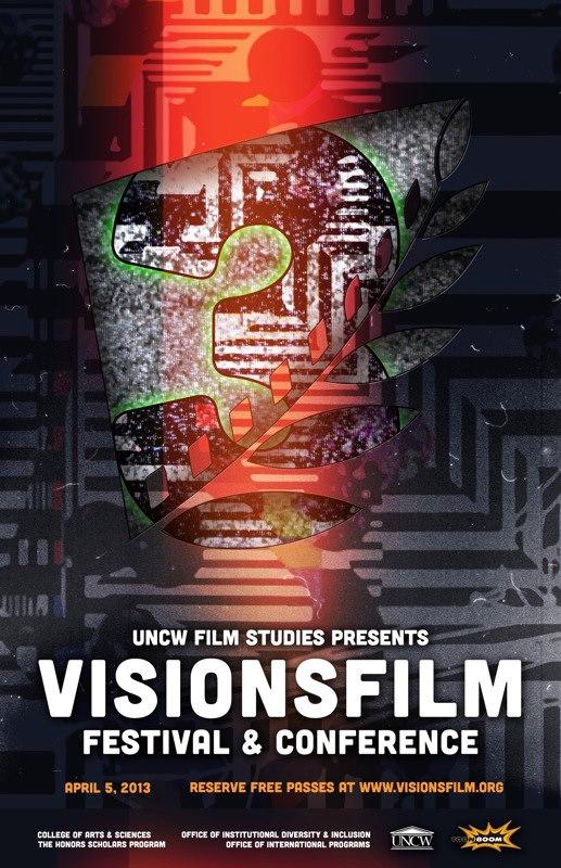 V3_Poster.jpg