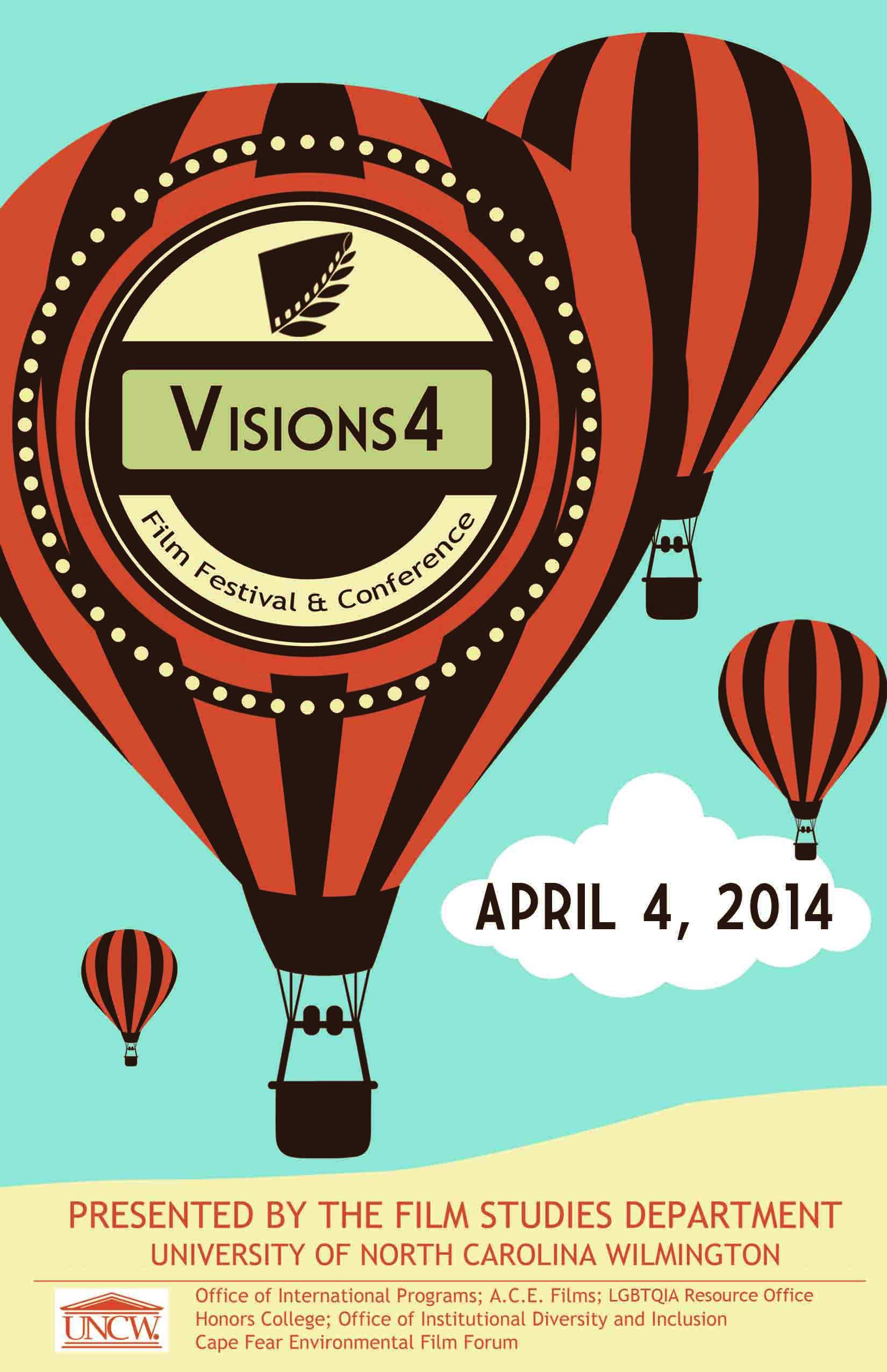 V4 Program Cover Page.jpg