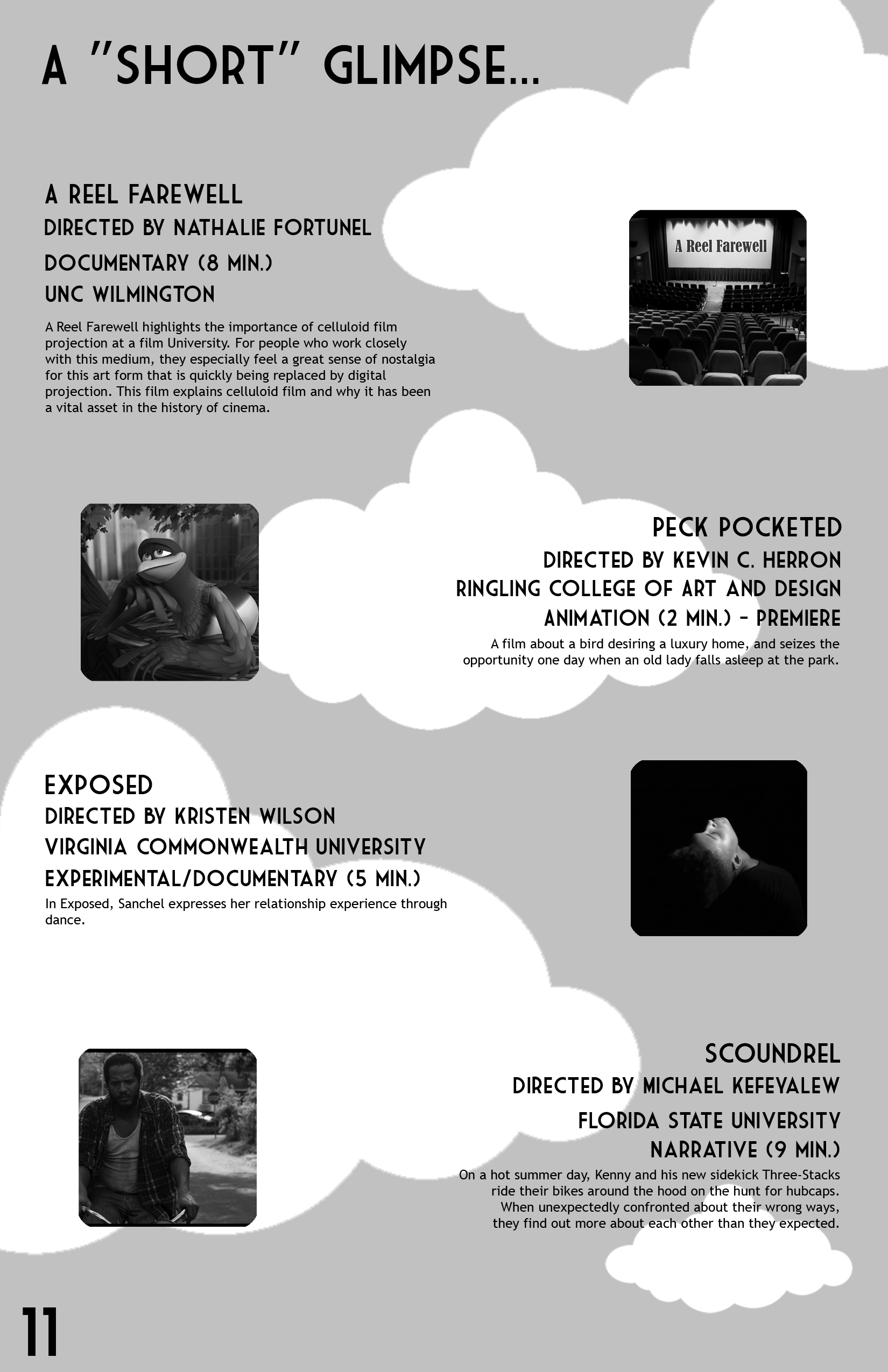 V4 Program Page 11.jpg