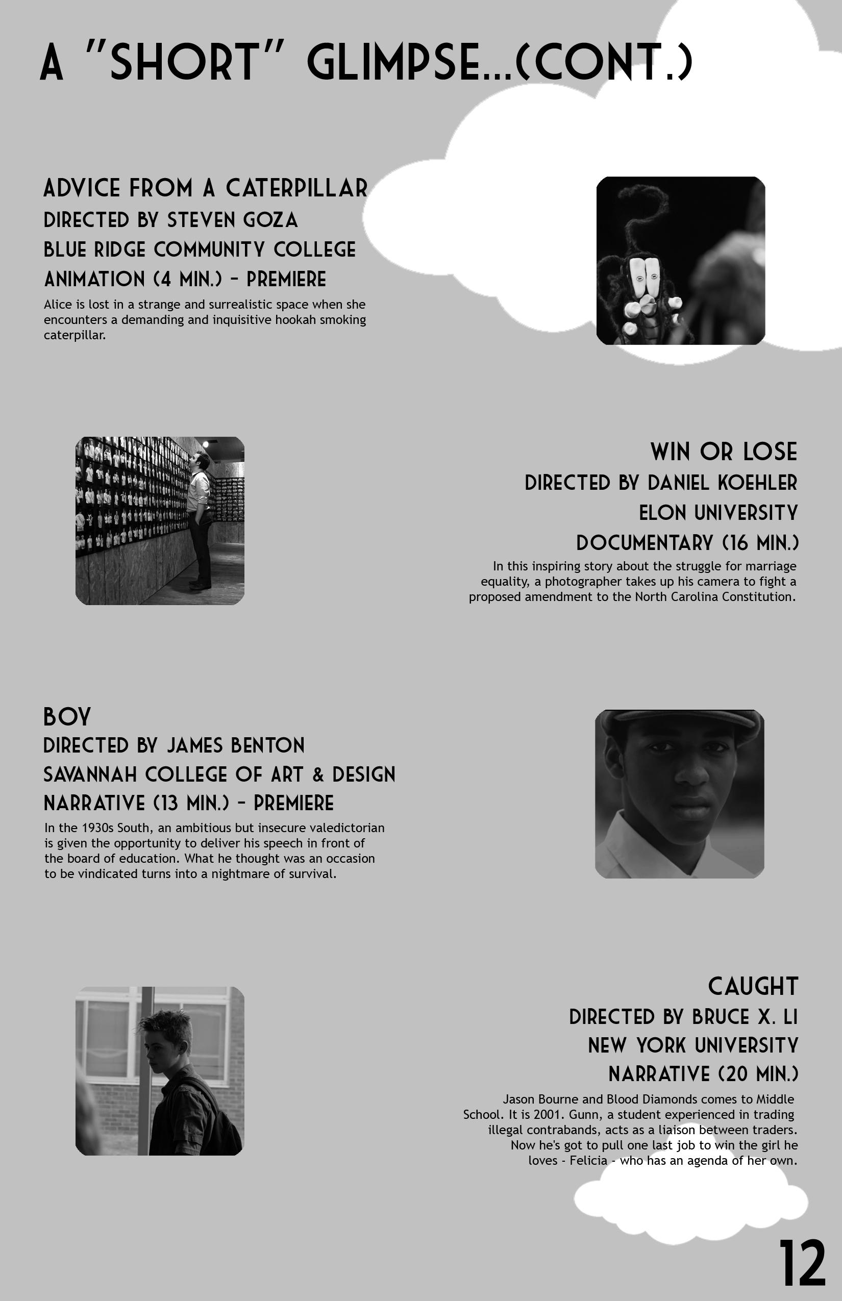 V4 Program Page 12.jpg