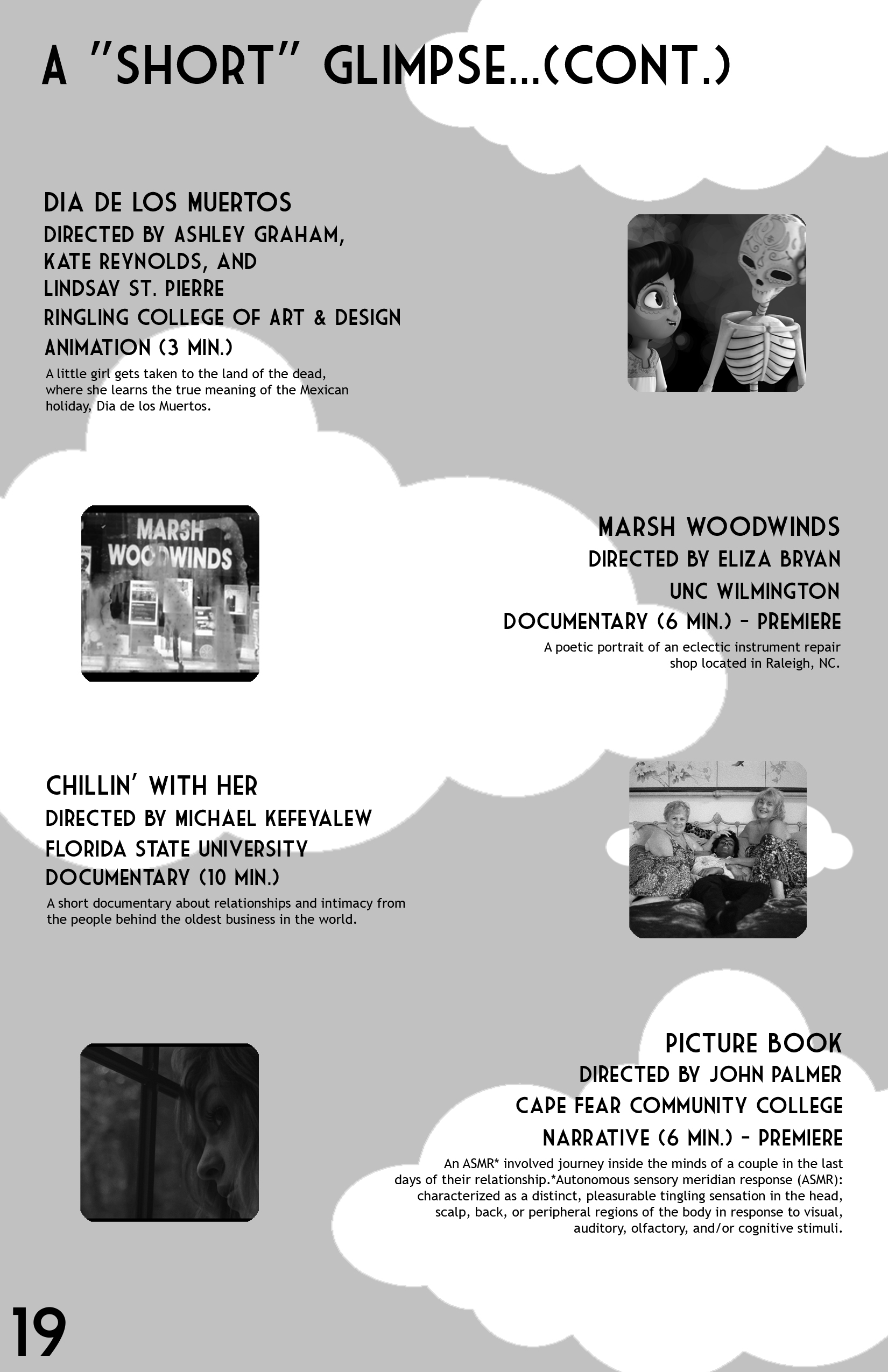 V4 Program Page 19.jpg