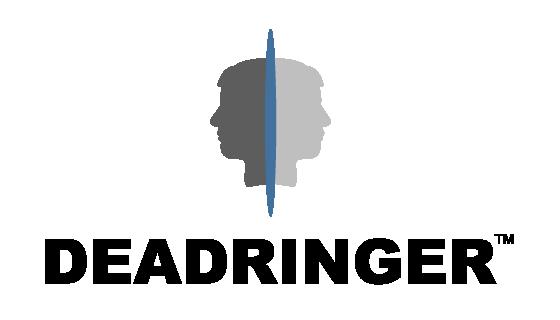 DeadRinger_Logo_Color_Stacked.png