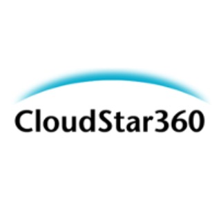 CloudStar360 is a boutique cloud service provider located in Gaithersburg Maryland. CloudStar believes that cloud technologies produce innovation and create a competitive advantage for you. It can change how your business understands how it's spending money in IT or transform your budget from capital expenditures to operational expenditures.  CloudStar's cloud services will make your IT department more efficient and strategic. We can find the right consultants to augment your enterprise. Our service-focused attitude is guaranteed to improve your organization.