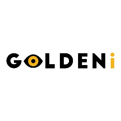 GoldenI is a web based dashboard application that utilizes natural language processing and machine learning to analyze the publicly available news and social commentary for the benefit of political candidates and their campaign organizations. The product allows a political candidate to understand what people are saying about him or her both in general and in context of specific political issues and positions.  Our analytics enable powerful search, keyword extraction, customized theme detection, and sentiment analysis on written content allowing a user to discover, monitor, and measure the success or lack of success of their political campaign and messaging efforts. This data is then aggregated to create an approval rating for the candidate that can be tracked over time in relation to particular issues. GoldenI enables a campaign to have unprecedented and accelerated insight and understanding as to what both the news and individual voters are saying about their candidate and why.