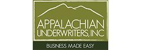 list-appalachian-underwriters.png