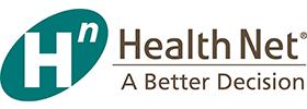 list-health-net.png