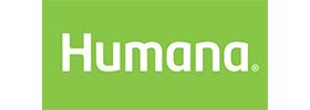 list-humana.png