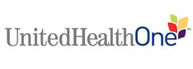 list-united-health.png