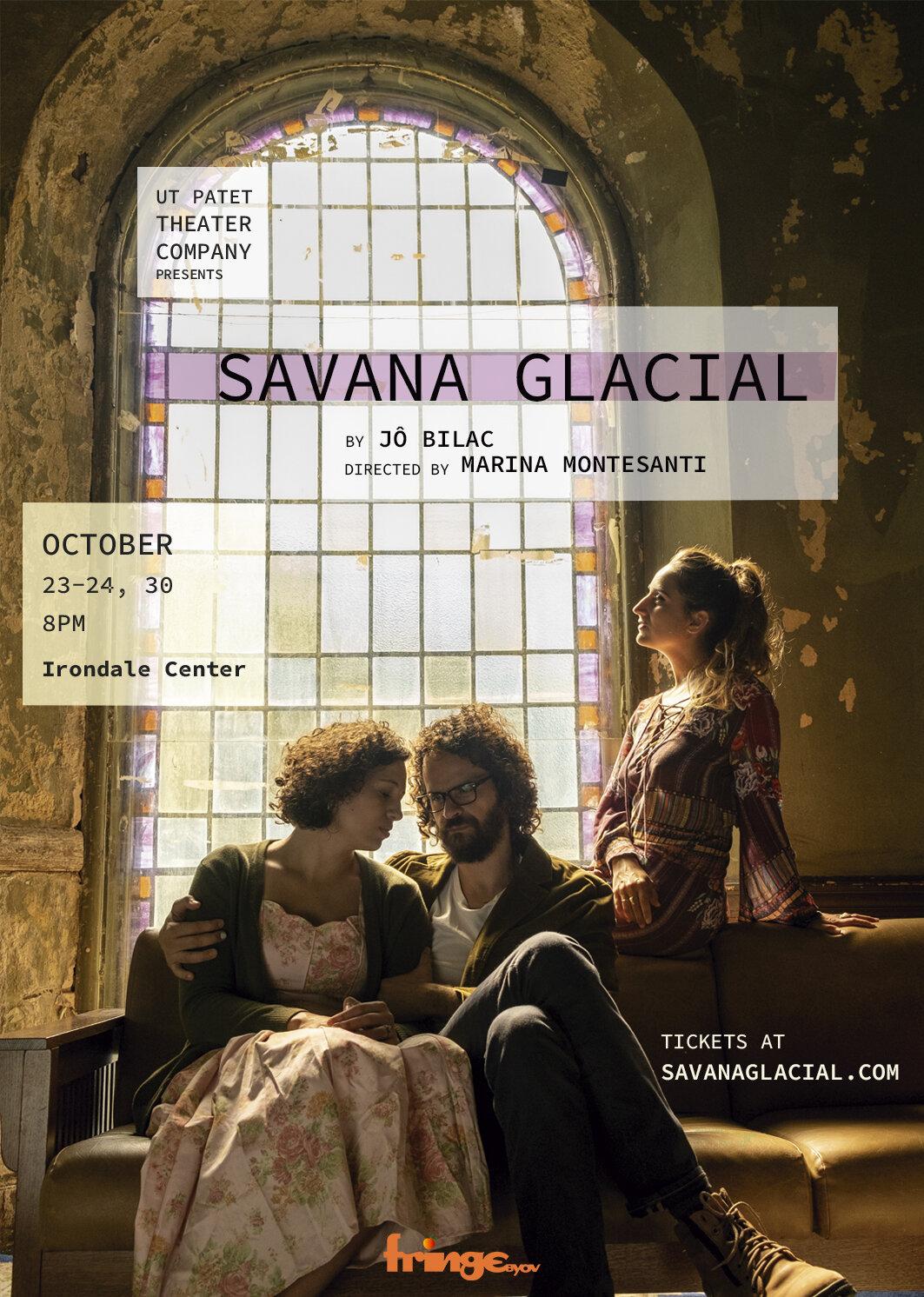 Poster Savana Glacial.jpg