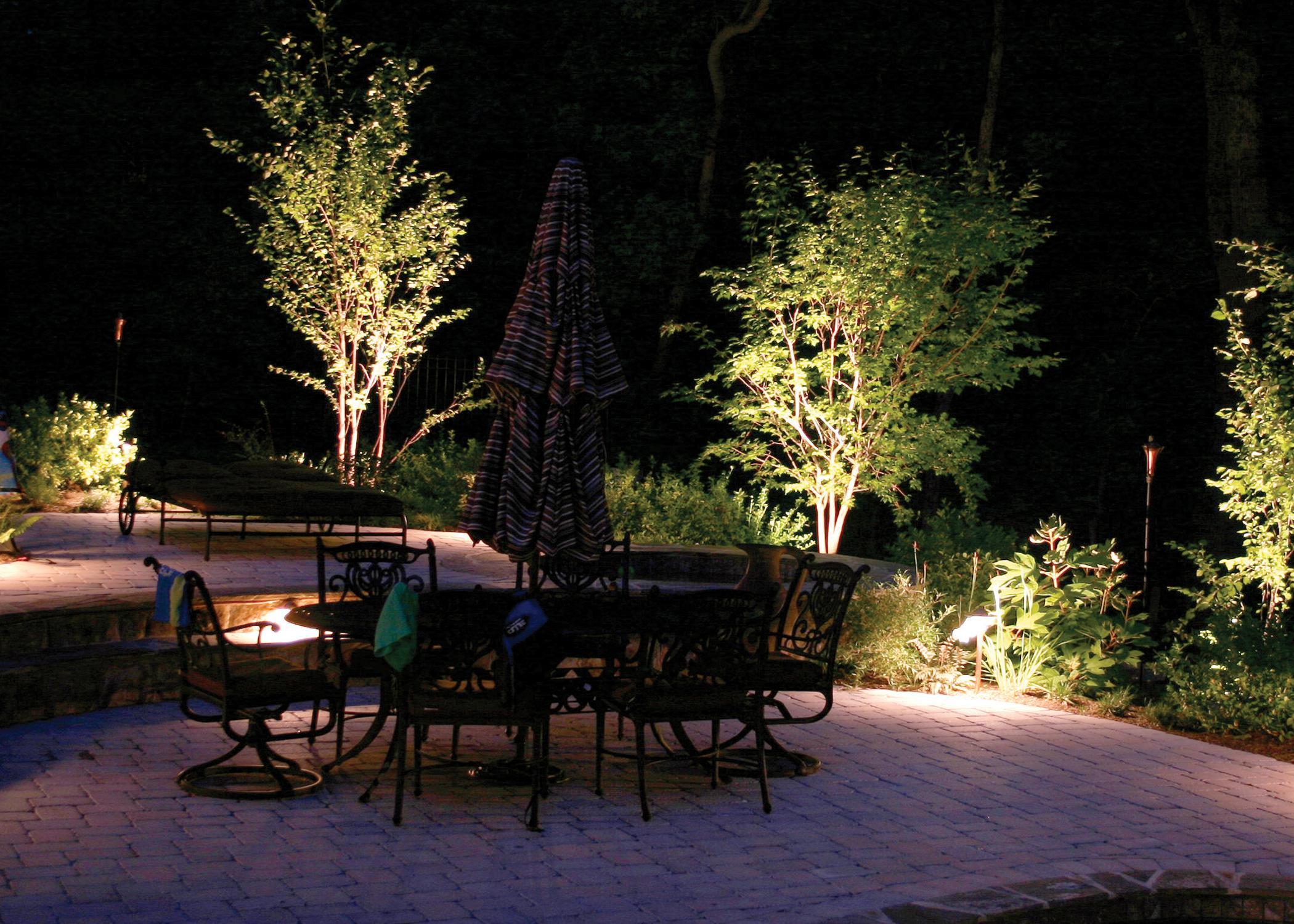 patio-lighting-1.jpg