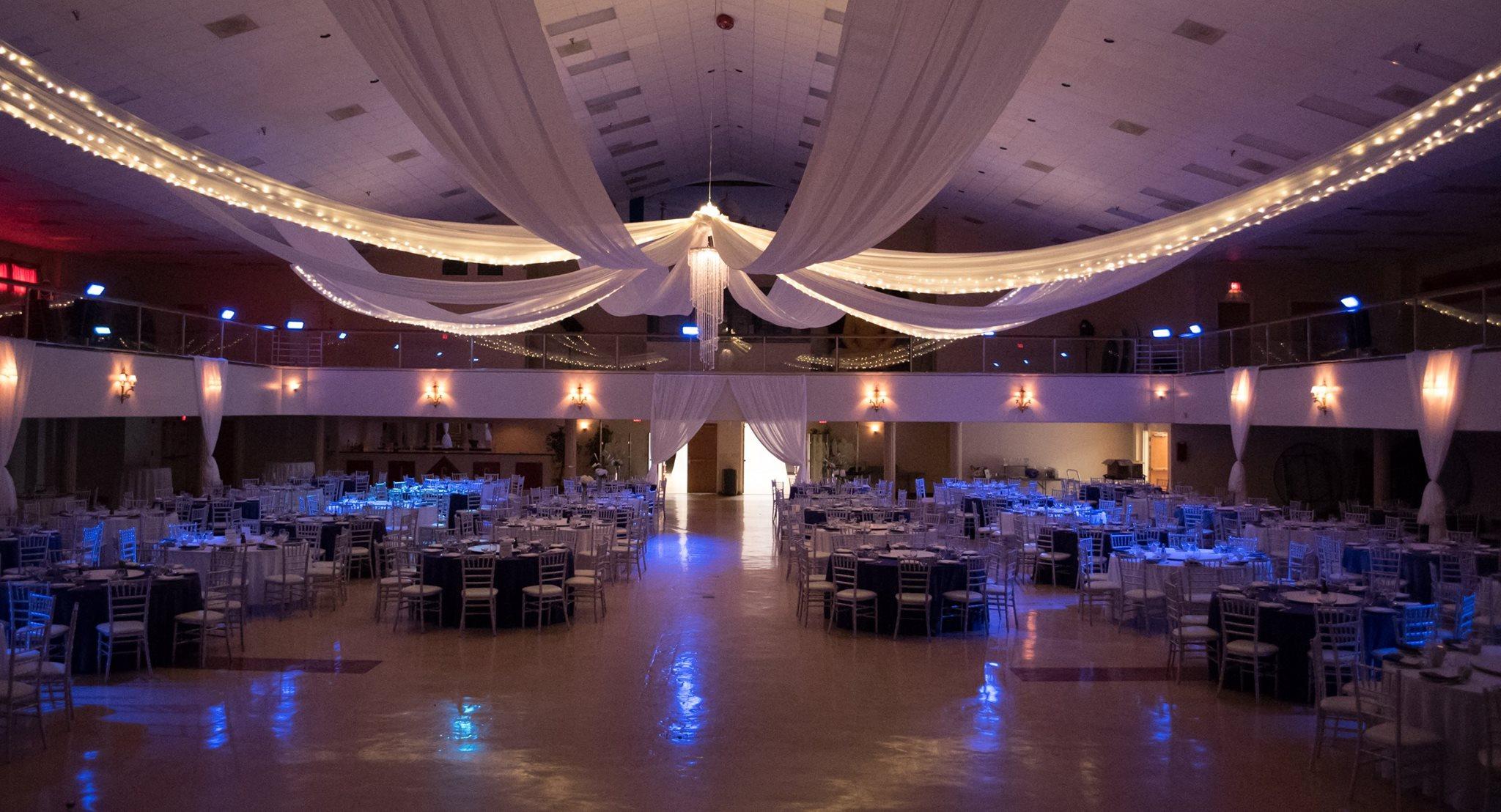 ICC - Address:5511 Lynn Rd, Tampa, FL 33624Phone: +1 813-264-4638Website:http://www.tampaicc.com
