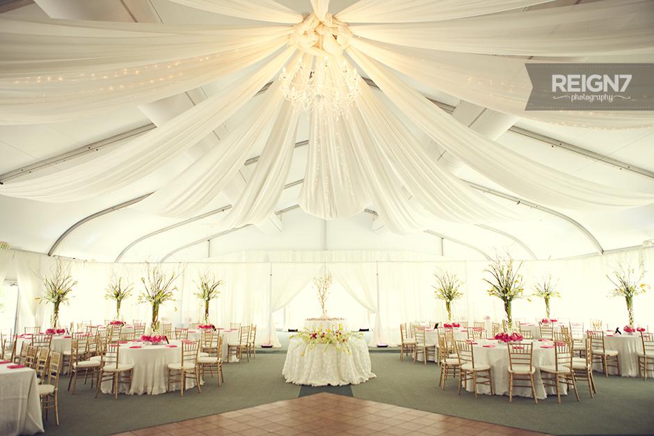 chromik-wedding-620.JPG