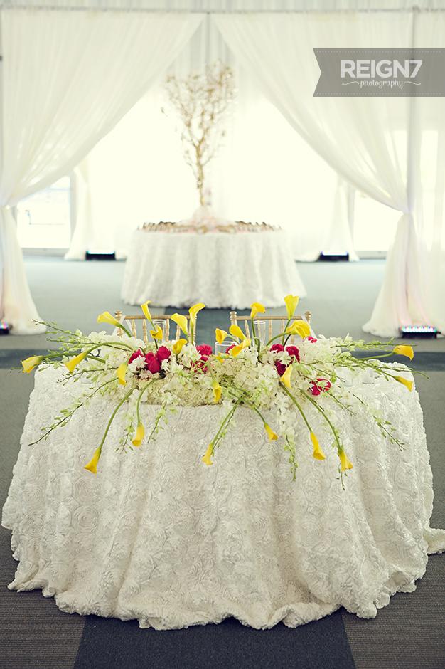 chromik-wedding-629.JPG