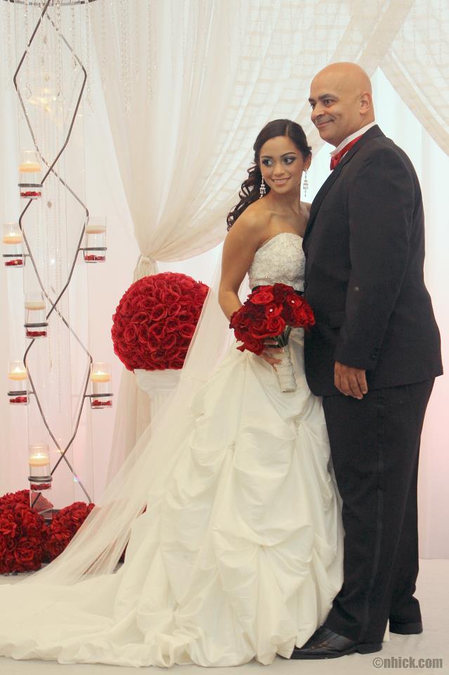 Ariel's wedding.jpg
