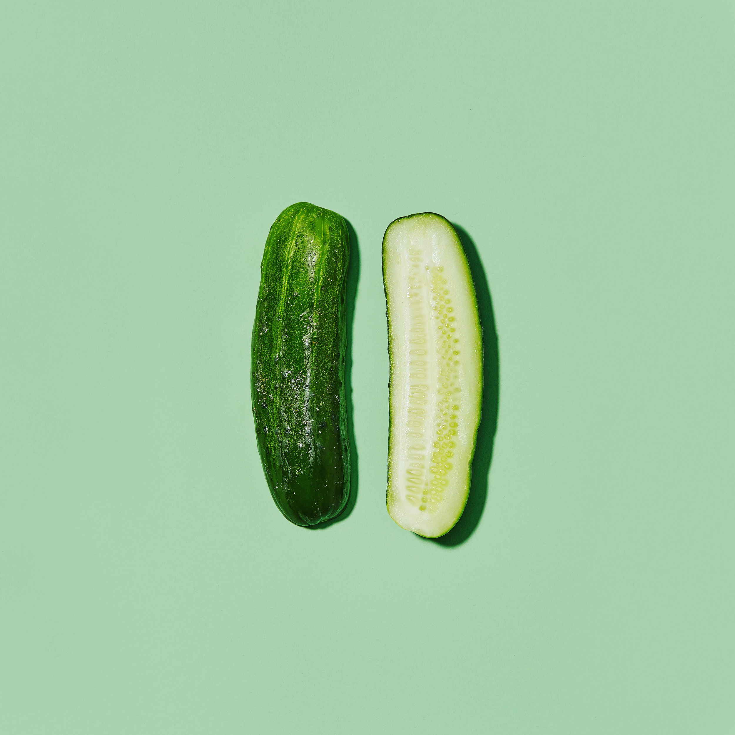 pickles-blog-cucumber-on-green.JPG