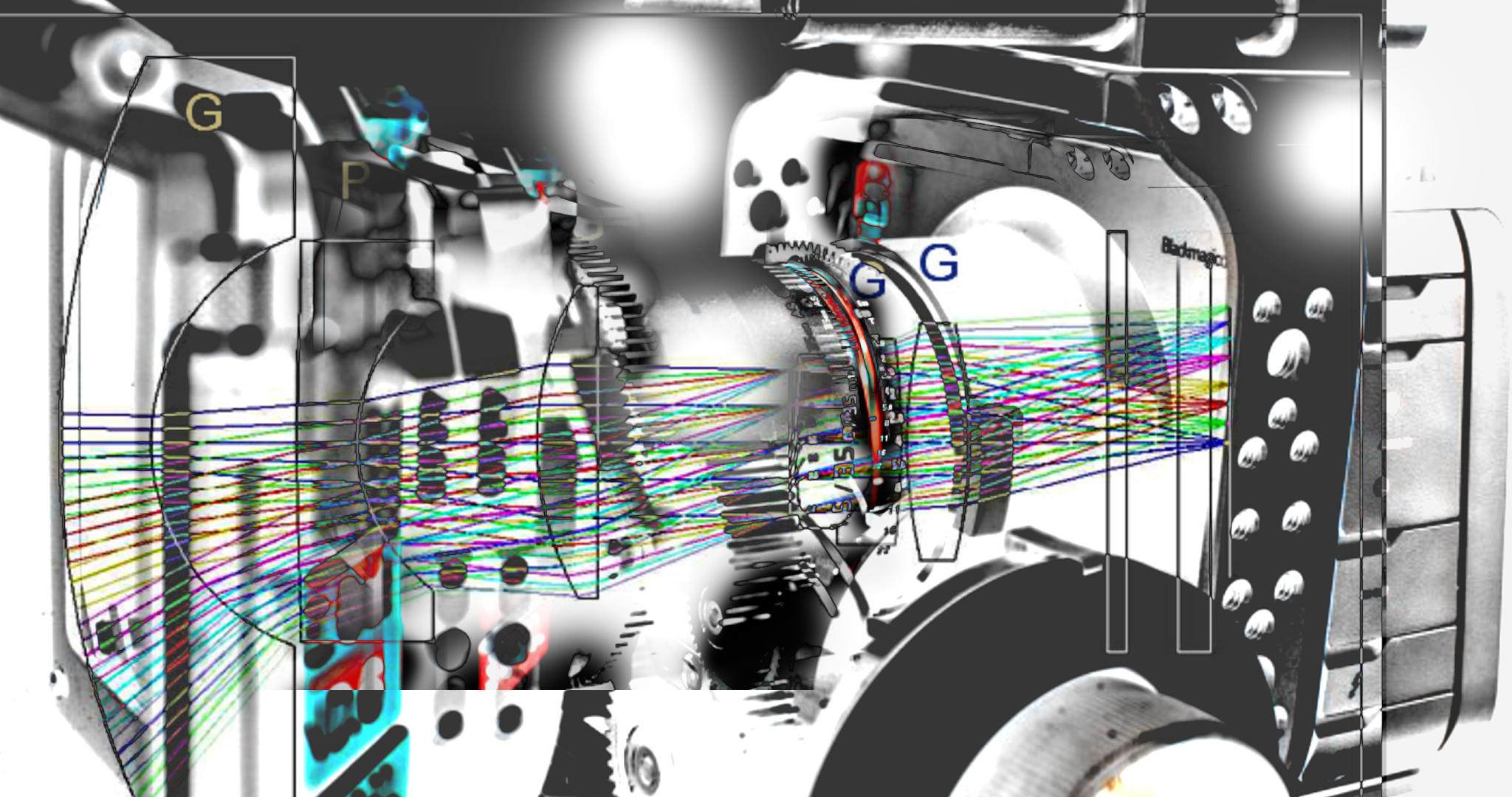 TechBanner4.jpg