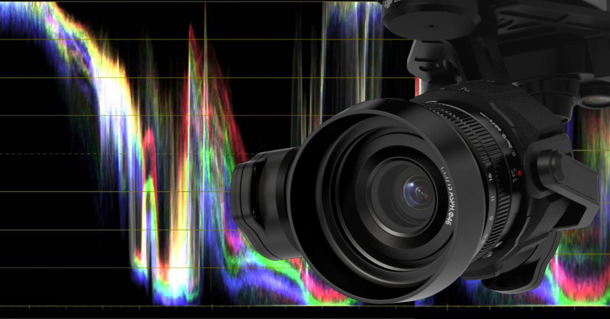 TechBanner5.jpg