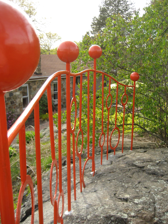 Fence - 33.jpg