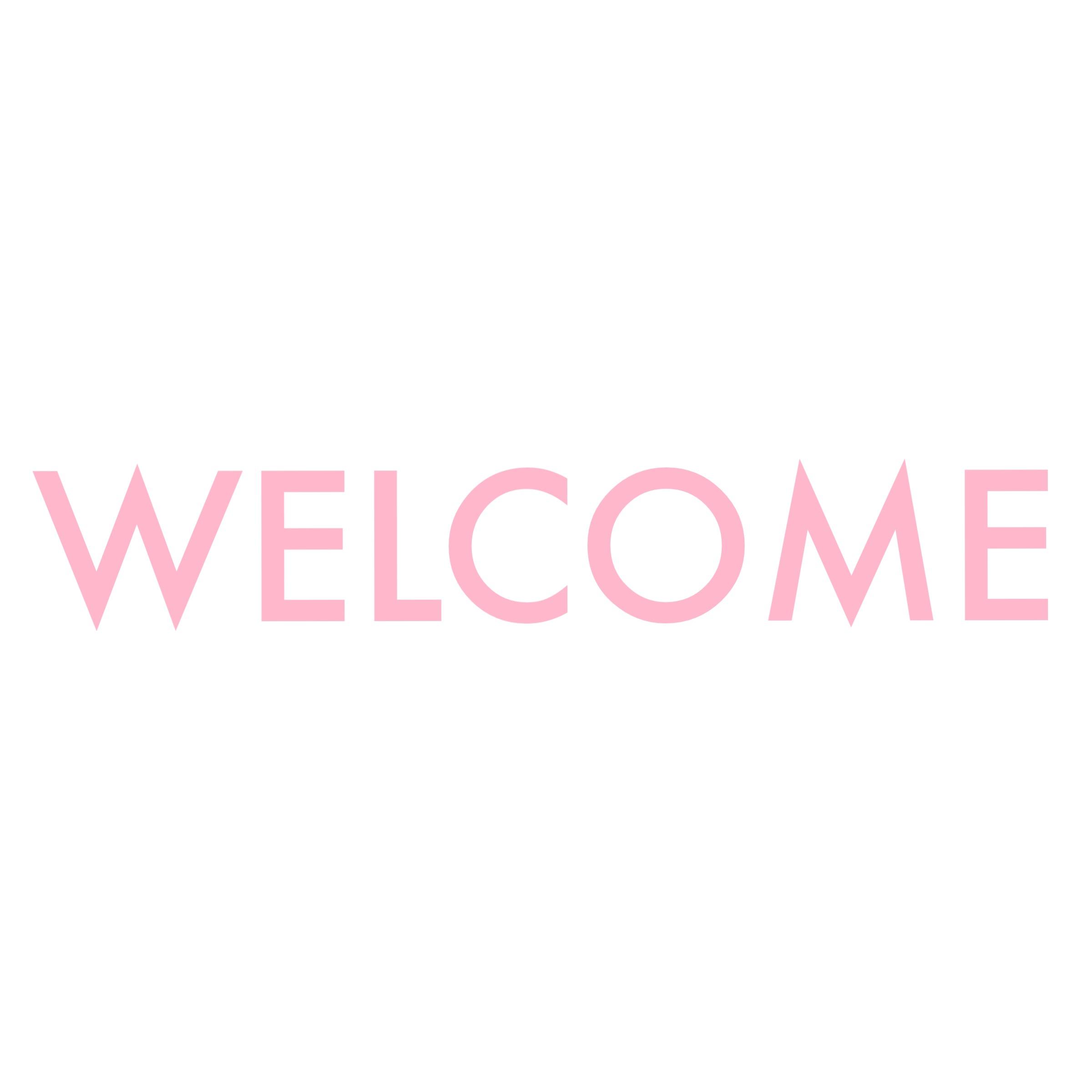 Get Reddie Style Welcome.JPG