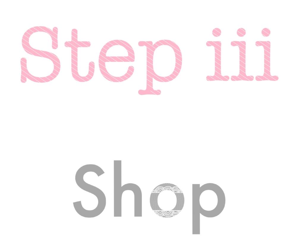 Renna Reddie Get Reddie Style Website.JPG