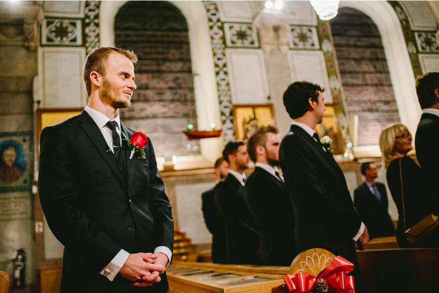 Get Reddie Wedding.png