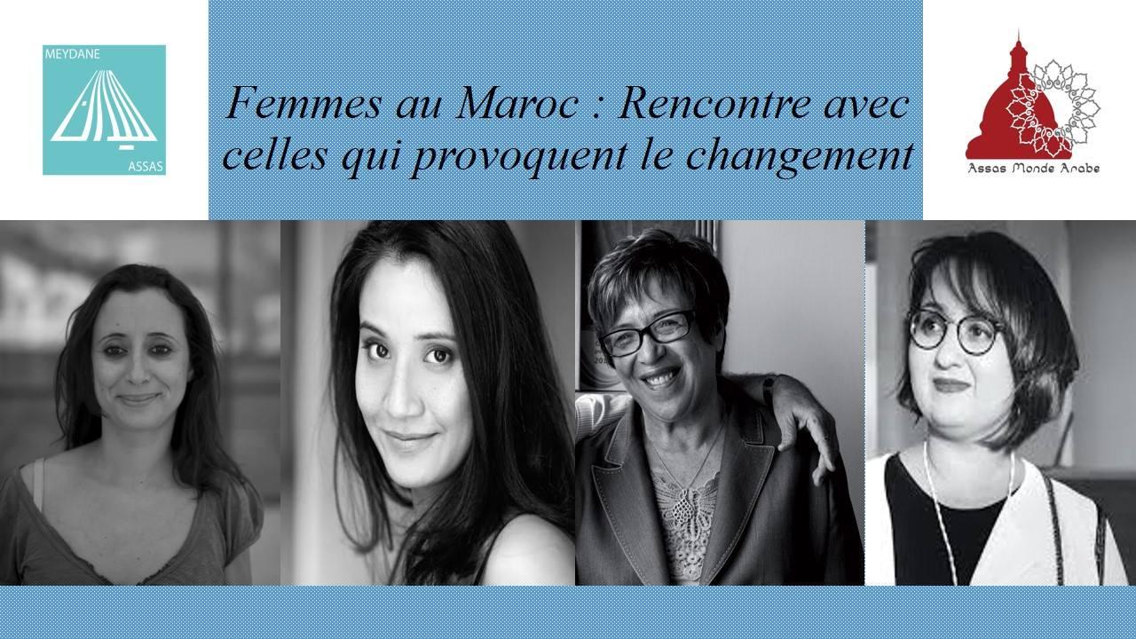 Le 13 décembre 2018    Organisée par Meydane Panthéon-Sorbonne